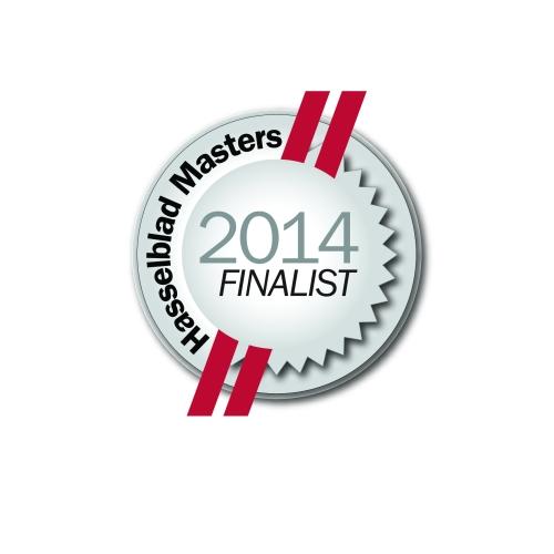 Hasselblad_Masters_finalist_2014